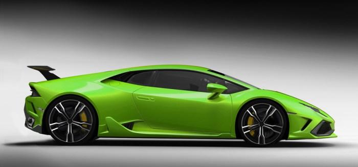 Ares-Lamborghini-C
