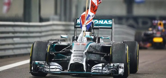 Lewis-Hamilton-2014-F1-World-Champion