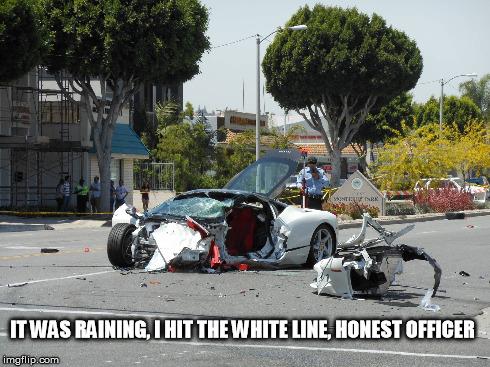 Car-Insurance-Crash
