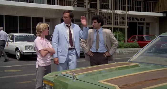 Chevy-Chase-Buying-A-Car copy