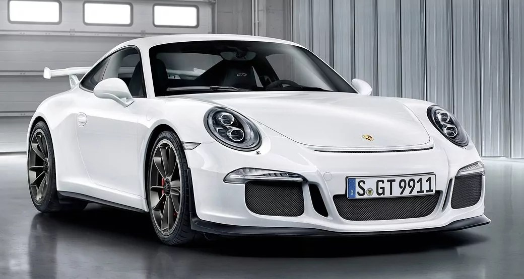 car-insurance-surprise-911-gt3