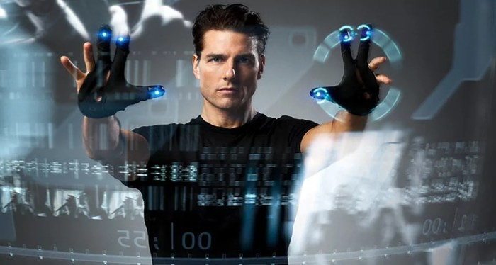 Motoring-Technology-Tom-Cruise-Minority-Report-