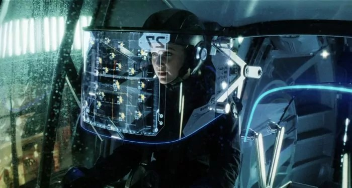 Motoring-Technology-Tom-Cruise-Minority-Report-Navigation