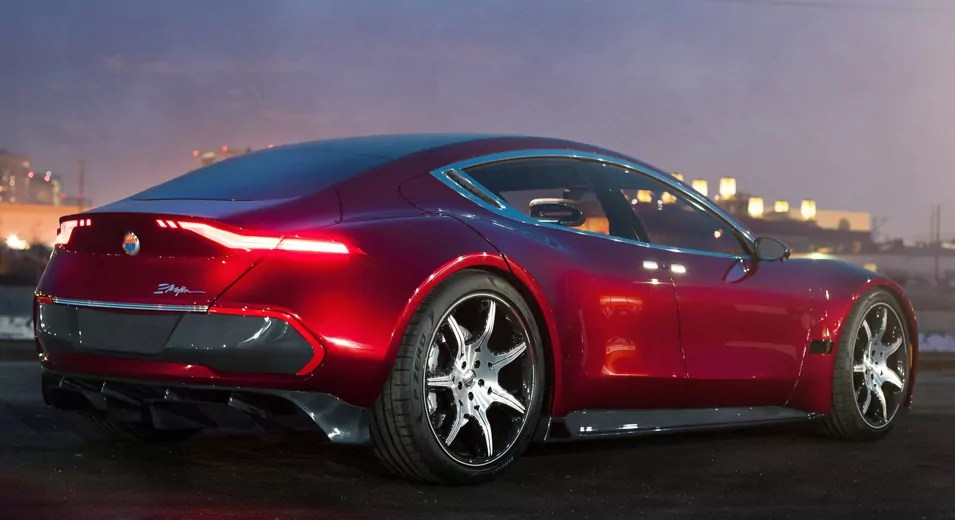 Fisker-EMotion-Rear-View-Dailycarblog