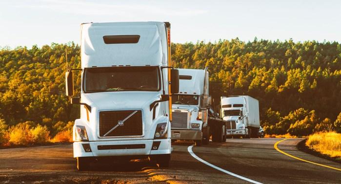 Trucking Business dailycarblog.com