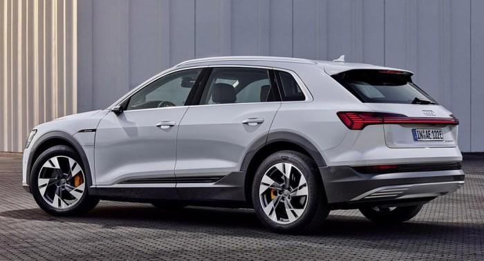 Audi-e-Tron-50-Entry-Level-RQ-Dailycarblog