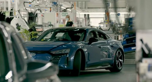 How it's made - dailycarblog