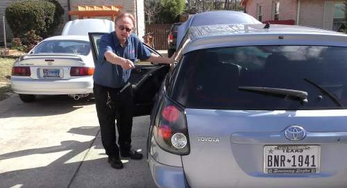 Scotty Kilmer car Hacks - Daily car blog