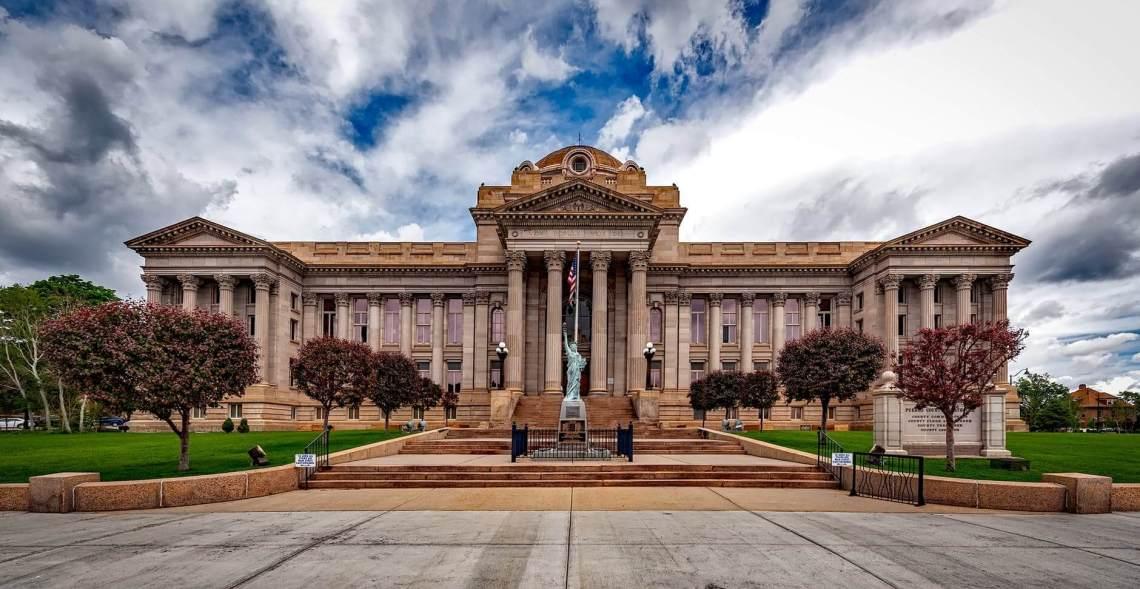 administration ancient architecture art
