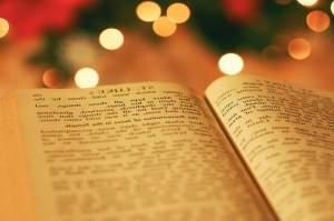 Seek God's Wisdom, Not The World's