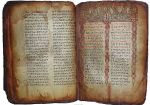 The Book Of Enoch: Part 1
