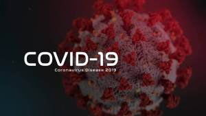 The Coronavirus Is Like Nothing We Have Ever Seen
