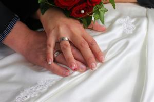 Jesus Has The Power To Save Our Marriage