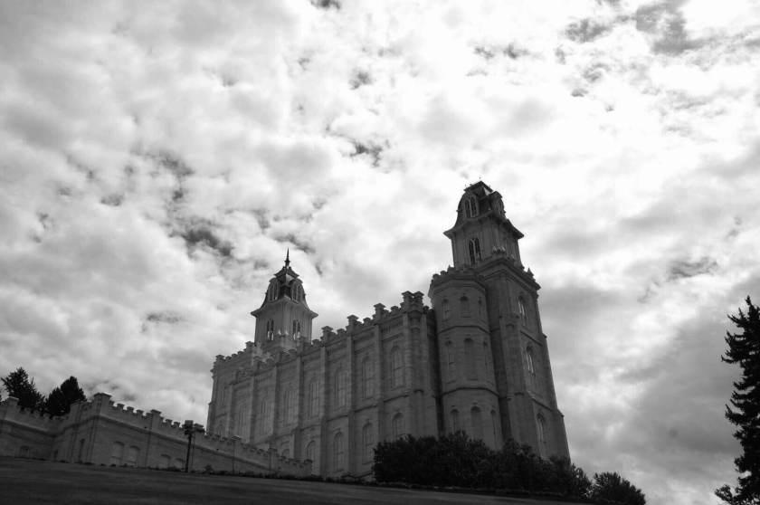 False Apostles In Mormonism