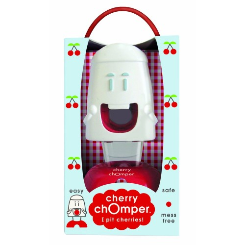 Chomper Cherry
