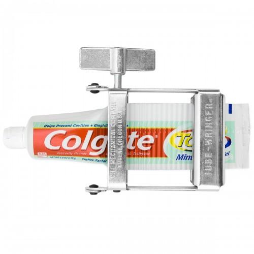 Tube Wringer Toothpaste Squeezer