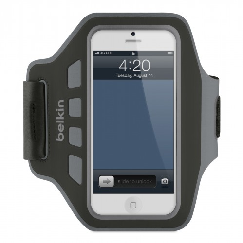 Belkin Armband for iPhone 5