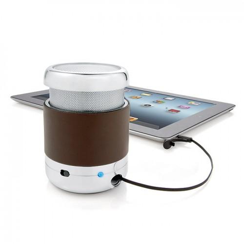 Mobile Mini Speaker