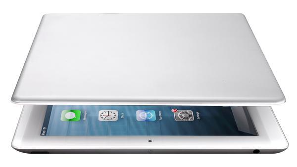 ARCHOS_iPad_Bluetooth_Keyboard_02