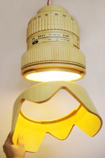 Giant_wooden_Nikkor_lens_lamp_01