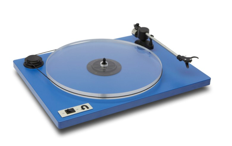 Orbit-Plus-Turntable-Blue