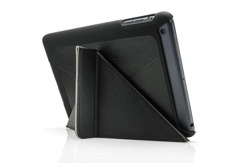 Pong iPad Mini Case