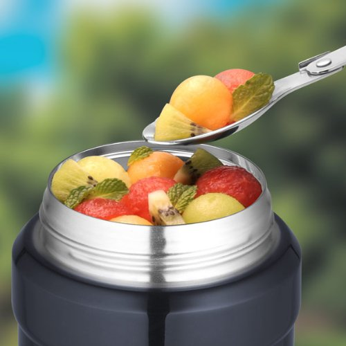 Thermos-Stainless-Food-Jar-02