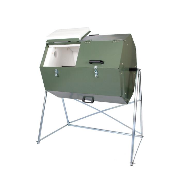 Joraform Compost Tumbler