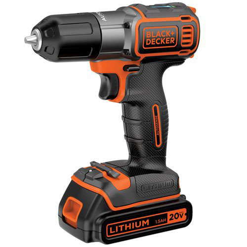 Black+Decker-AutoSense-Drill-and-Screwdriver-03