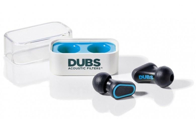 dubs_earplugs_03