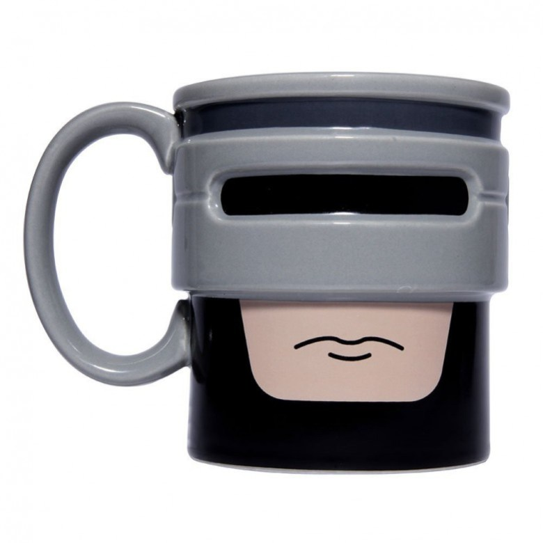 Robocup by Thumbs Up