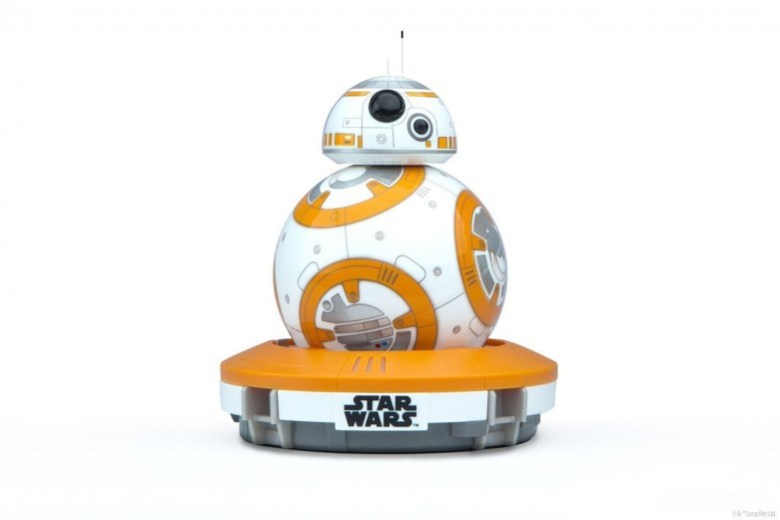 star_wars_sphero_01