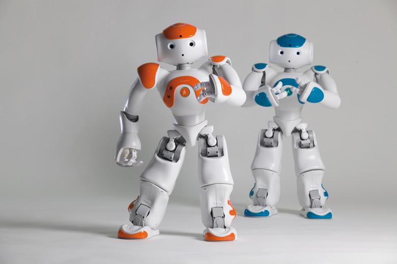 Nao-Robot-01