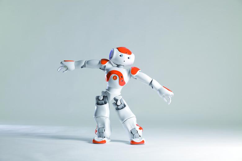 Nao-Robot-02