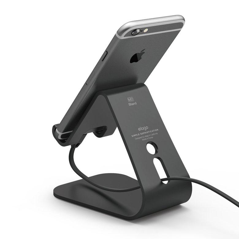 Elago M2 Phone Stand