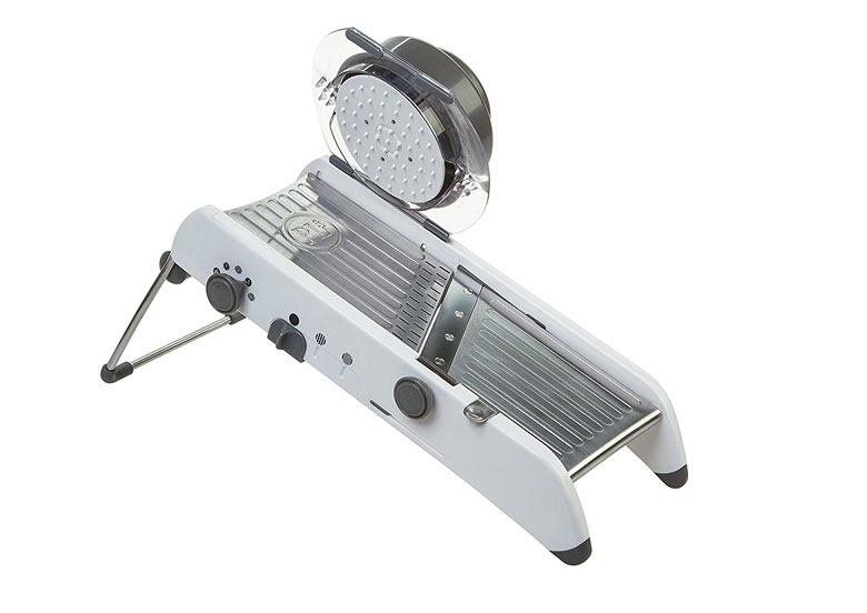 Progressive International Professional Slicer