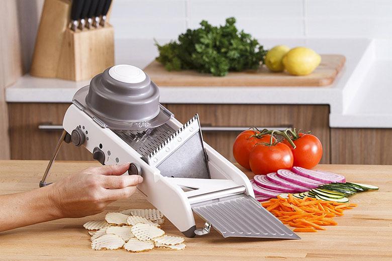 Progressive International Professional Slicer