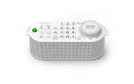 Wireless Sony Speaker with TV Remote Control SRSLSR100