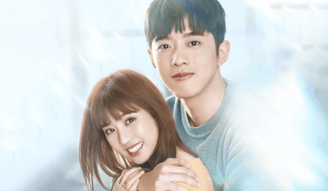 3f97271d736c4d10bce8fd5d125cbc57.jpg New C-Dramas to Binge Watch this month!
