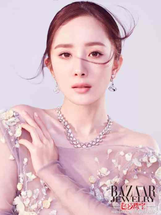 ym-225x300 Yang Mi Profile and Facts