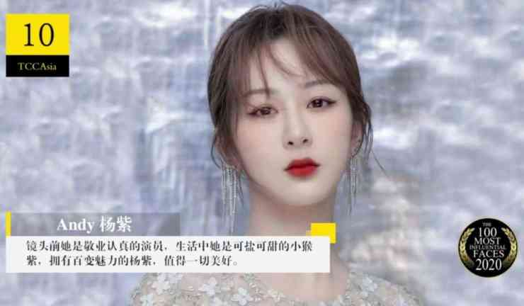2020-06-22-17.49.32-300x175 The 100 Most Influential Faces in China in 2020 by TCC Asia
