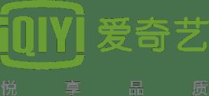 iqiyi-logo iqiyi logo