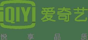 iqiyi-logo-300x138 The Ultimate C-pop Fan Guide by Daily Cpop