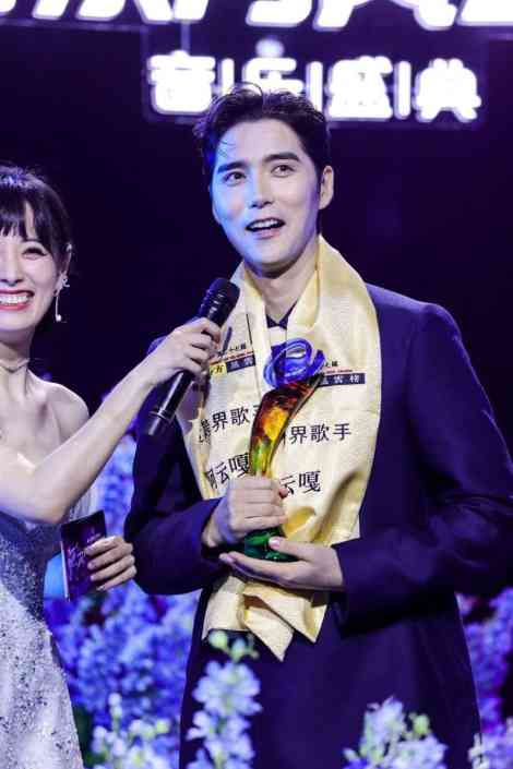 2020-07-20-20.02.23-200x300 Winners For The 27th Chinese Top Ten Music Awards 2020