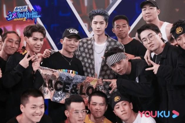 Screenshot-2020-10-06-at-9.52.40-PM-300x200 Yang Kai From Wang Yibo's Team Is The Champion For Street Dance Of China 3!