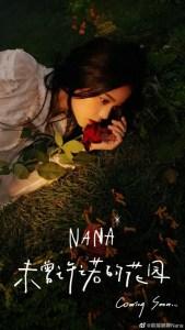photo_2021-01-17-20.59.45 Ouyang Nana's teaser image for NANA II