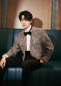3d27-kftfpiw6937230 Wang Yibo Issued Statement Condemning A False Anonymous Police Report Made Against Him