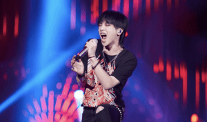 Screenshot-2020-12-11-at-11.42.43-AM The Top 7 Best Songs By Cpop Sensation Hua Chenyu
