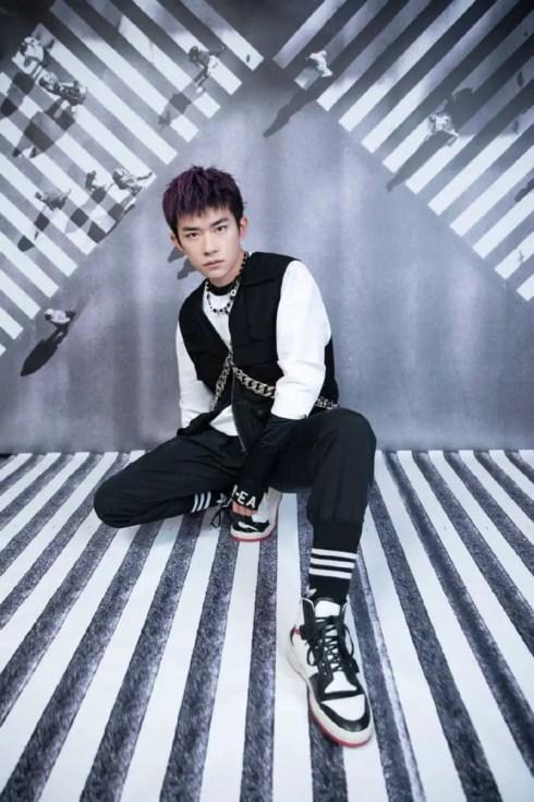 street-yee-200x300 Top 10 Reasons Why We Love Jackson Yee