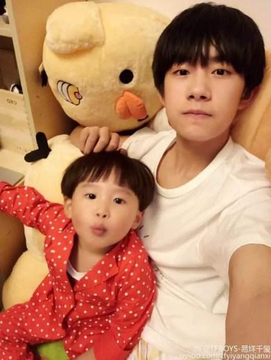 yee-nan-225x300 Top 10 Reasons Why We Love Jackson Yee